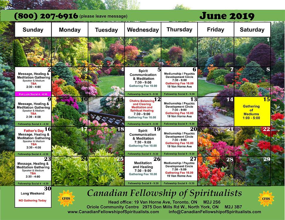 6 June 2019 Calendar.jpg