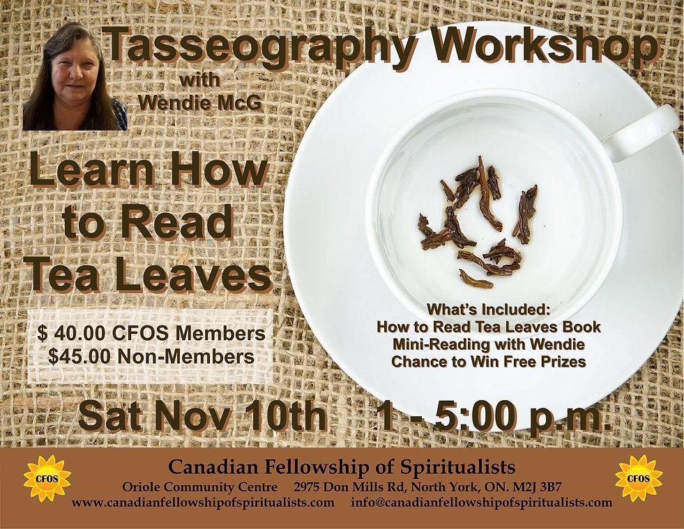 tea leaf workshop 1 a with price.jpg