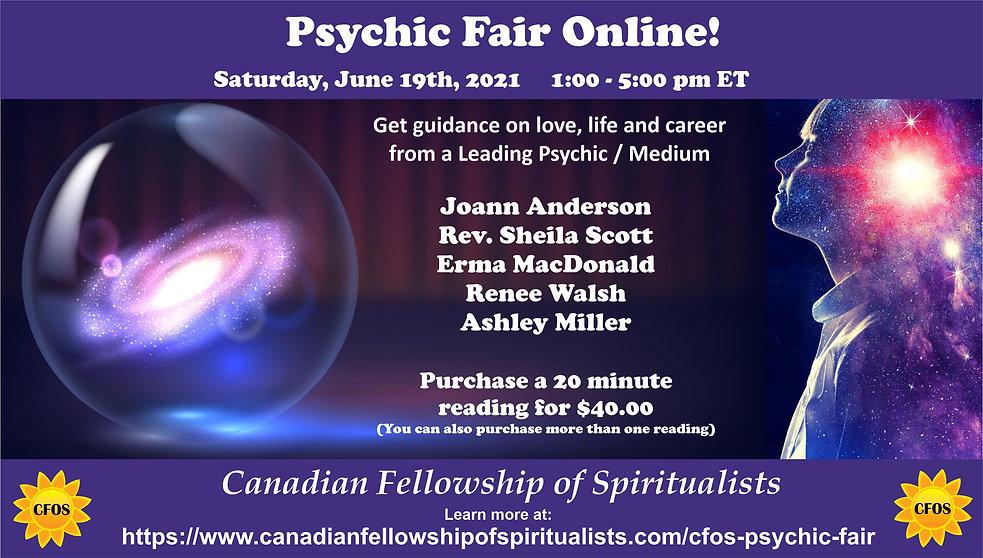 MEET UP SIZE Psychic Fair 1 a.jpg