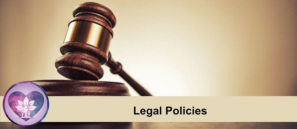 Legal Policies JoannHomen.jpg