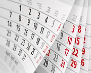 Calendar 4 a.jpg