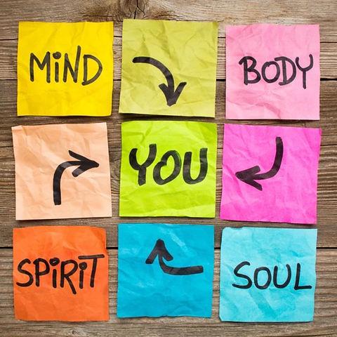 Mind body soul 1 a.jpg