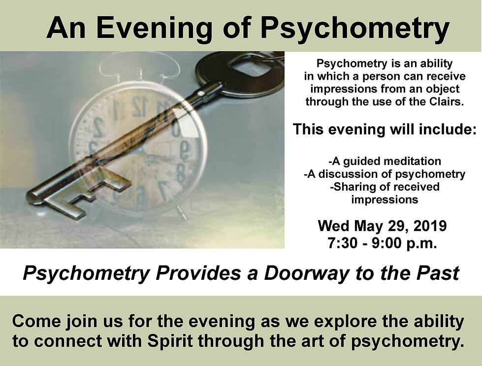 Evening of Psychometry 1 b with date.jpg