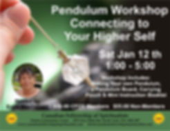 Pendulm workshop Jan 12   2019.jpg