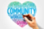 community 1 a.jpg