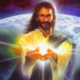 Jesus 1 a_edited.jpg