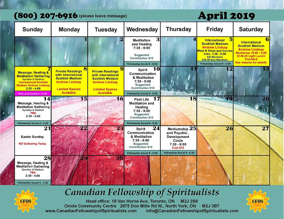 04 Apr 2019 Calendar.jpg