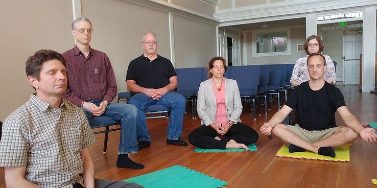 meditation 16 b.jpg