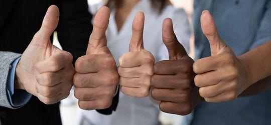 Thumbs up crop 1 a.jpg