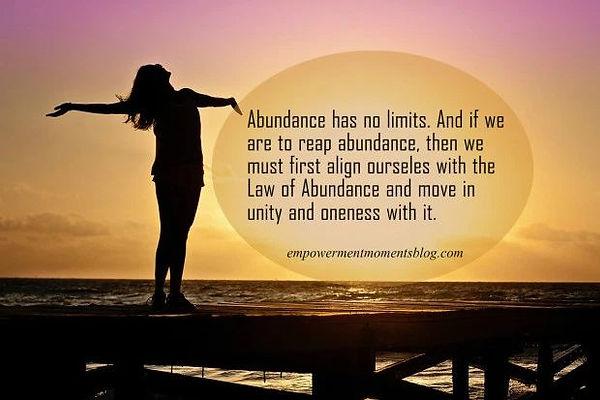 Law of Abundance 1 a.jpg