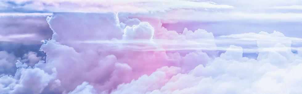 cloud 1 a.jpg