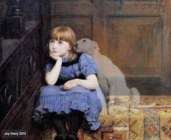 dog spirit 1 a.jpg