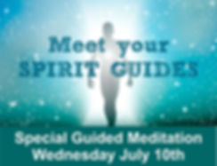 Meet Spirit Guide Meditation 1 b.jpg