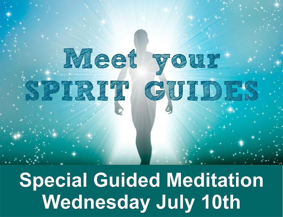 Meet Spirit Guide Meditation 1 b.jpg