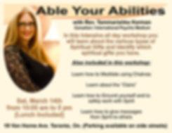 Able your ablities horizontal 1 a.jpg