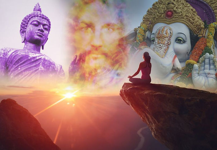 Ascended masters 2 a.jpg