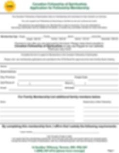 Membership application page 1.jpg