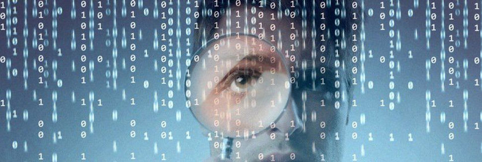 privacy 7 a.jpg