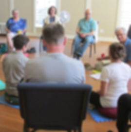 meditation 17 b.jpg