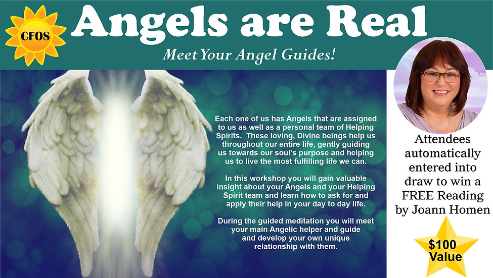 MS Angels are Real 1 a.jpg