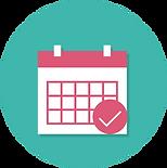 calendar icon 1 a.png