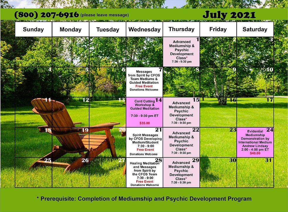 7 July 2021 Calendar NO LOGO.jpg