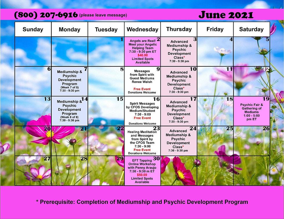 6 June 2021 Calendar NO LOGO.jpg