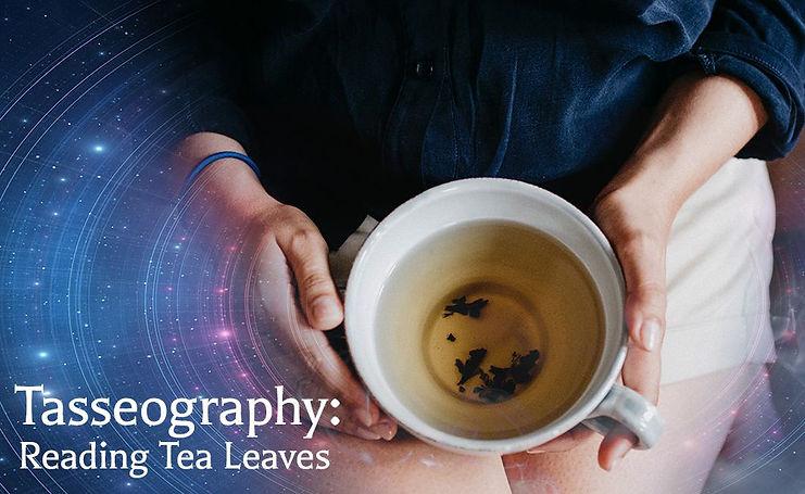 Tea Leaf reading 15 a.jpg