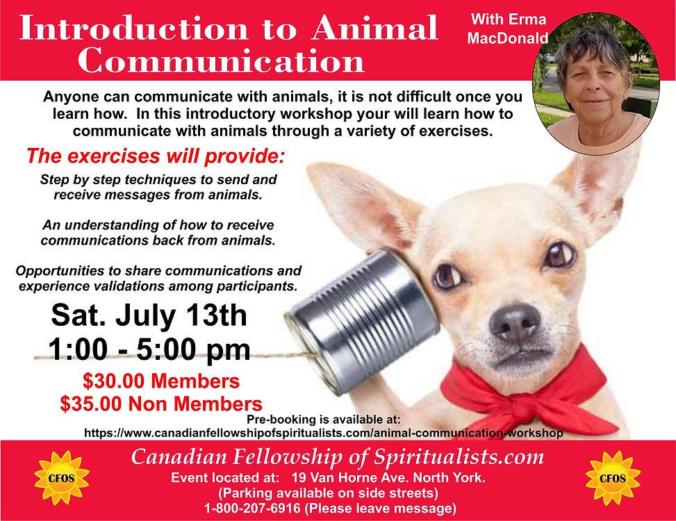 Animal Communication July 2019 1 a.jpg