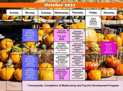 10 October 2021 Calendar.jpg