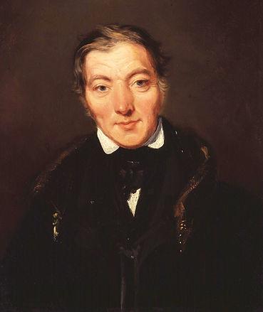 Robert Owen 1 a.jpg