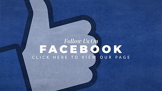 facebook 1 a.jpg