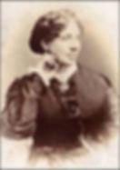 Emma Britten 1 a.jpg