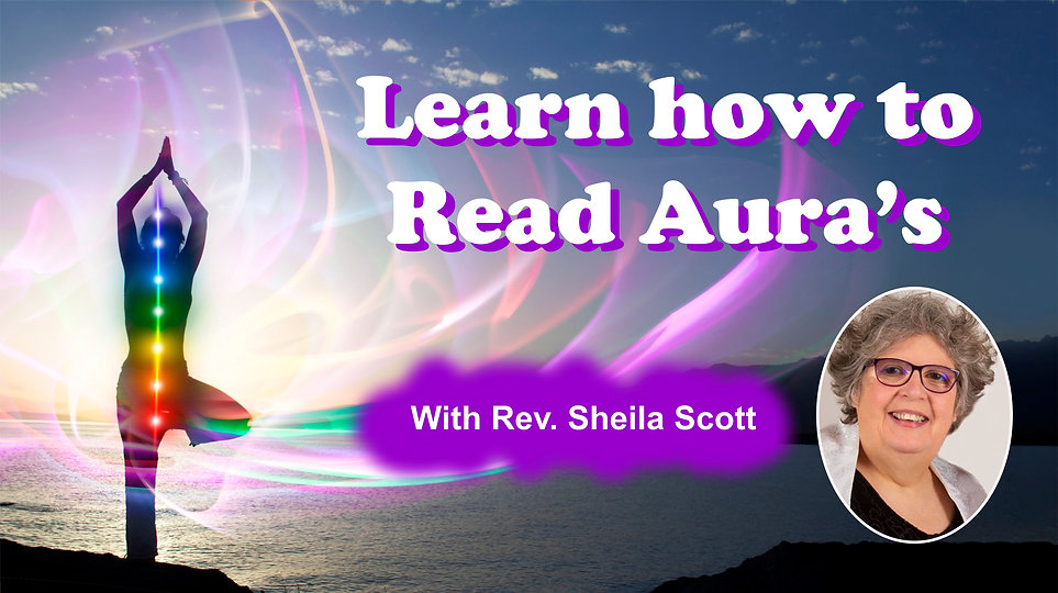 Learn How to Read Aura MU & PP size temp 1 b.jpg