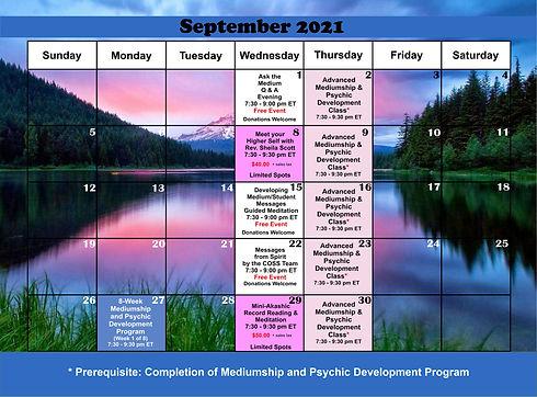 9 September 2021 Calendar.jpg