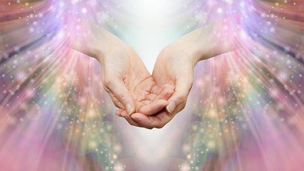 healing hands 7 a.jpg