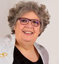 Rev Sheila Scott 4 a.jpg