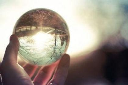 crystal ball 1 a.jpg