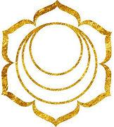 gold icon 1 a.jpg