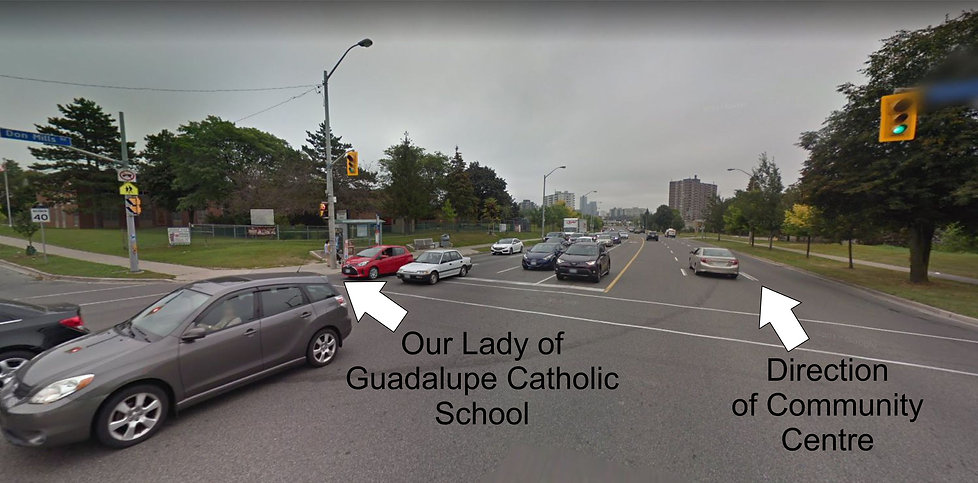 Our lady Guad Cat school.jpg