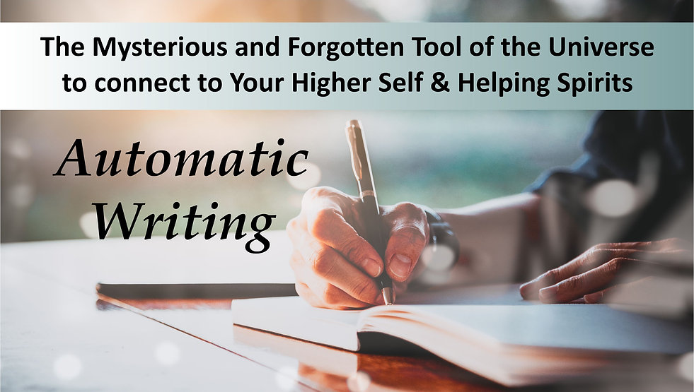 Auto Writing 1 b.jpg