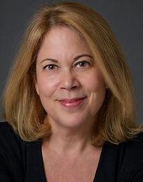 Susan Kronick 3 b.jpg