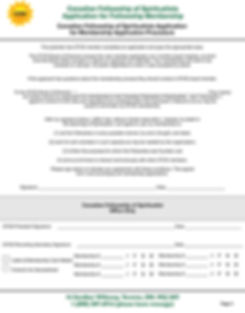 Membership application page 4.jpg