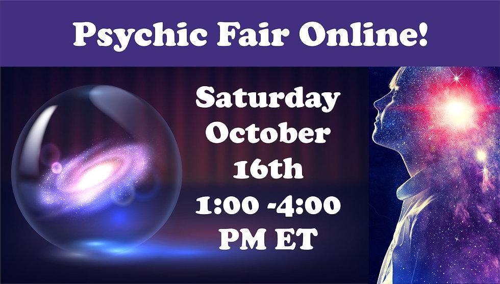 Psychic Fair Oct 2021 a.jpg
