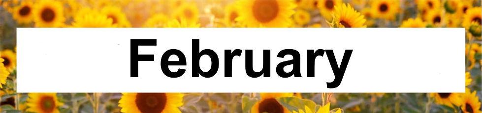 2 Feb.jpg