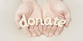 Donate 7.jpg