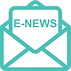 ENEWS 1 A png file.png
