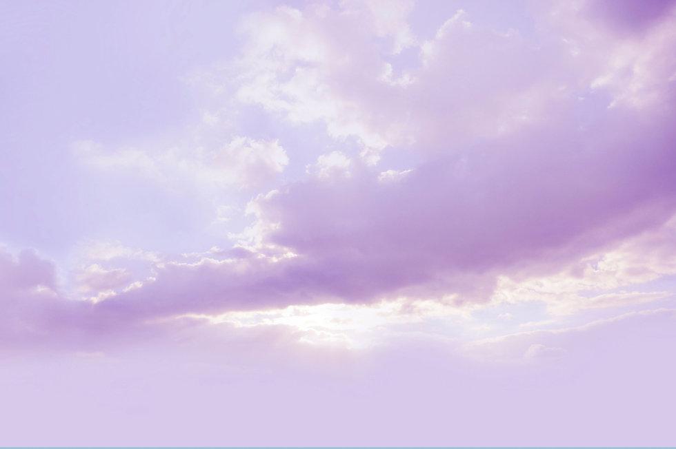 clouds 2 a.jpg
