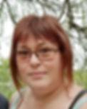 Joann 1 a.jpg