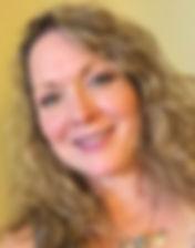 Roxanne Weselake 1 a.jpg